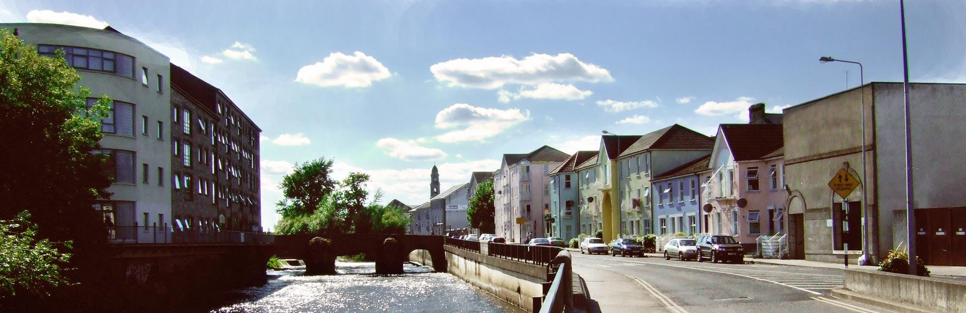 clonmel-street-river